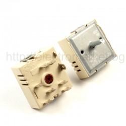 Ключ (регулатор) за керамичен плот