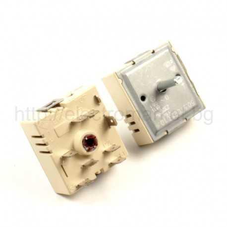 Ключ (регулатор) за керамичен плот, за плочи с разширение