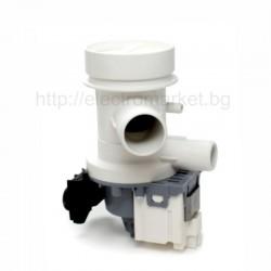 Водна помпа за пералня AEG - LAVAMAT - PLASET, магнитна 34W