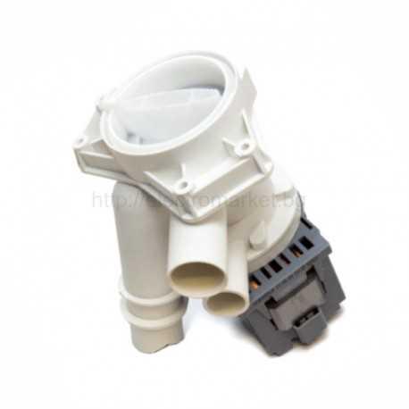 Помпа за автоматична пералня CANDY - ZEROWATT - HOOVER
