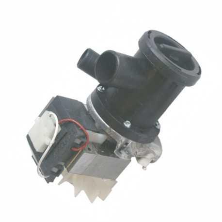 Помпа за автоматична пералня IGNIS - PHILIPS - WHIRLPOOL, роторна 90W