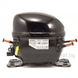 Компресор за хладилник MK-ADW66