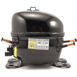 Компресор за хладилник MK-QD110YG