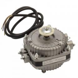 Мотор за вентилатор 5/30W