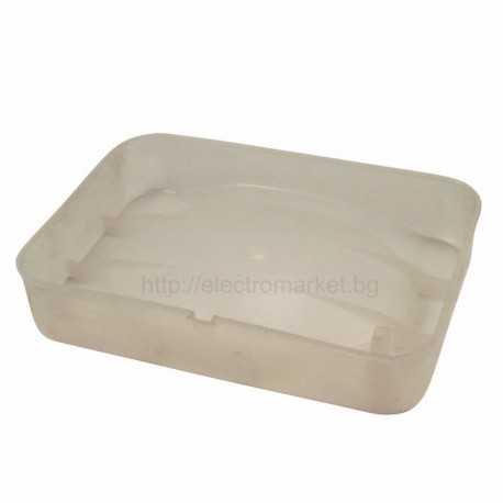 Капак за конденз за хладилен компресор