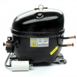 Компресор за хладилник WQ-QD153YG