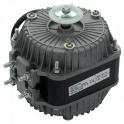 Мотор за вентилатор 16/42W