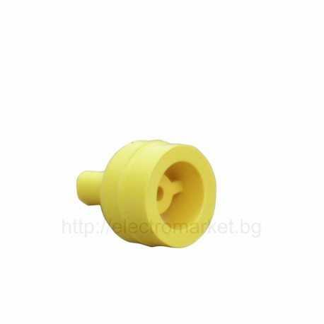Редуктор за магнет вентил 2,5l/min