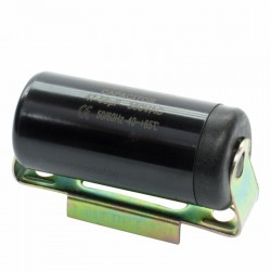 Кондензатор пусков 47-56µF