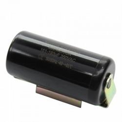 Кондензатор пусков 161-193µF