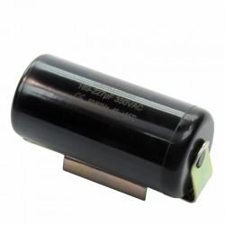 Кондензатор пусков 189-227µF