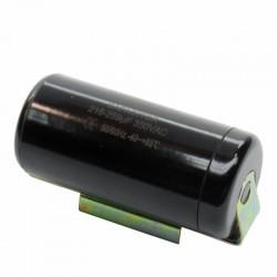 Кондензатор пусков 216-259µF