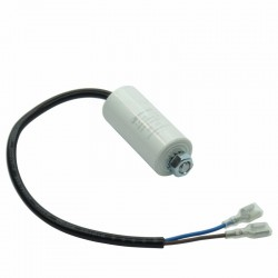 Кондензатор работен 3µF ±5% 450V AC