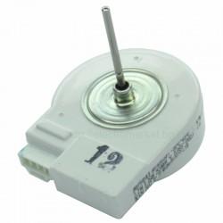 Вентилатор за хладилник NO FROST - SAMSUNG