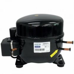 Компресор за хладилник WZ-GQR90TG