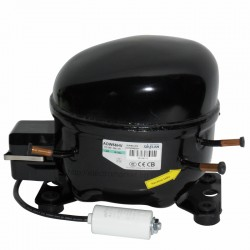 Компресор за хладилник MX-ADW66HV
