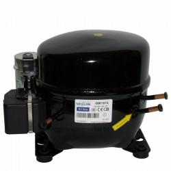 Компресор за хладилник MQ-GQR16TG