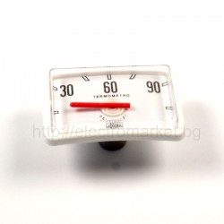 Термометър за бойлер 16/26мм