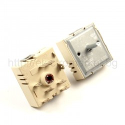 Ключ (регулатор) за керамичен плот за плочи с разширение