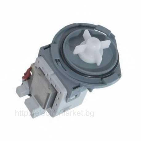 Помпа за автоматична пералня BEKO