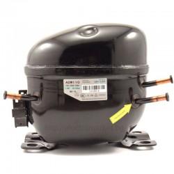 Компресор за хладилник WQ-ADW110