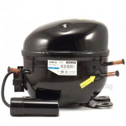 Компресор за хладилник WQ-ADW142