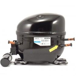 Компресор за хладилник WQ-ADW153