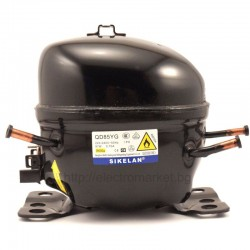 Компресор за хладилник MK-QD85YG