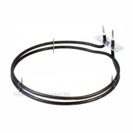 Нагревател за фурна с вентилатор 2100W
