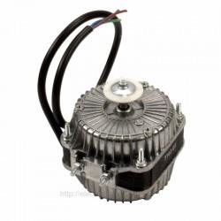 Мотор за вентилатор 10/42W