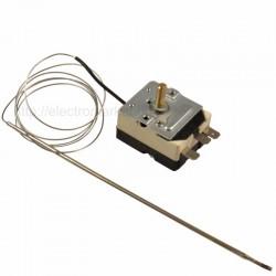 Терморегулатор за готварска печка 50º~320ºС