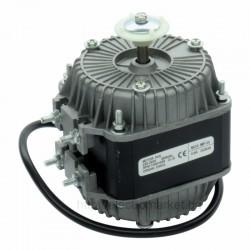 Мотор за вентилатор 25/80W