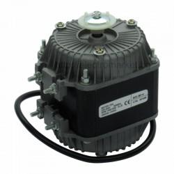 Мотор за вентилатор 34/100W