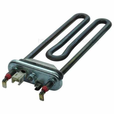 Нагревател за пералня 1750W ELECTROLUX ZANUSSI AEG REX, оригинален код 3792301206, 1326475009