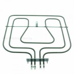 Нагревател за готварска печка 800W + 1650W ELECTROLUX ZANUSSI AEG