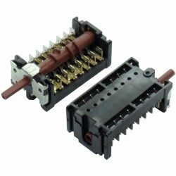 Ключ за фурна BEKO
