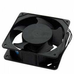 Вентилатор 120 х 120 х 38,5 мм