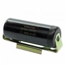 Кондензатор пусков 53-64µF