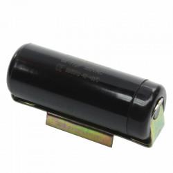 Кондензатор пусков 64-77µF