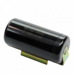 Кондензатор пусков 145-175µF