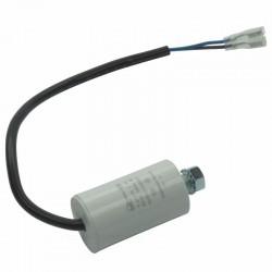 Кондензатор работен 5µF ±5% 450V AC