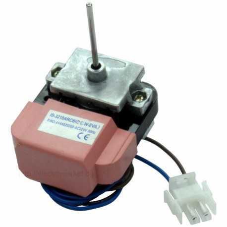 Вентилатор за хладилник NO FROST - BOSCH SIEMENS 15W 220V 50/60Hz