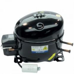 Компресор за хладилник WQ-QD142YG