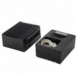 Контролер за DC хладилен компресор