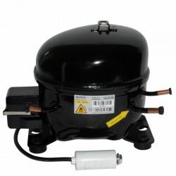 Компресор за хладилник MX-QD75YV
