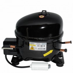 Компресор за хладилник MX-QD85YV