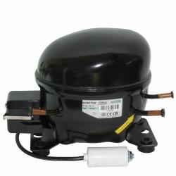 Компресор за хладилник MX-ADW77HV