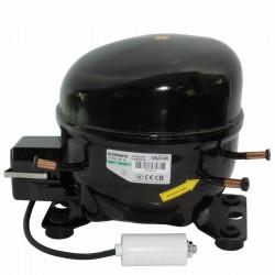 Компресор за хладилник MX-ADW86HV