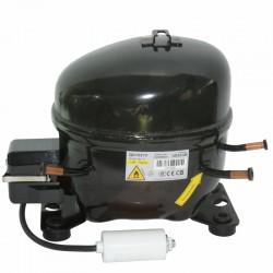 Компресор за хладилник MX-QD103YV