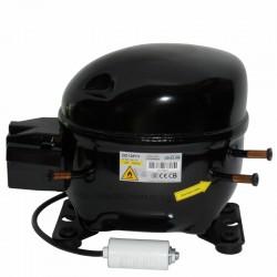 Компресор за хладилник MQ-QD128YV